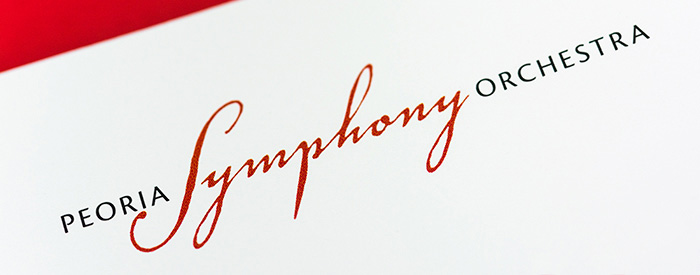 an overview of the history of the peoria symphonic orchestra from illinois Books by jerry klein, fathersday, played in peoria, symphony guild of peoria, peoria, the very best of old peoria, peoria industry.